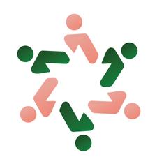 Beverly Hills Jewish Community logo