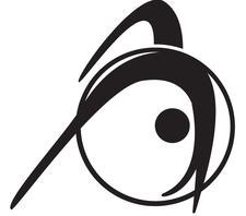 Aerial Arts Association logo