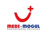 Medi Mogul Training & Consultancy logo
