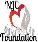 The NJC Foundation logo