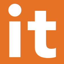 Integrity IT logo