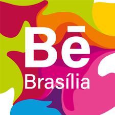 Behance Brasília Team logo