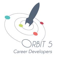 Orbit 5 logo