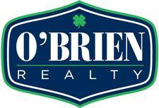 O'Brien Realty logo