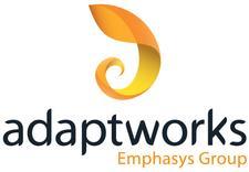 Adaptworks logo