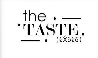 "In Dallas: "" the TASTE "" of  (..."