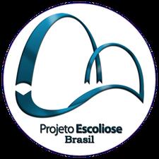 INSTITUTO PROJETO ESCOLIOSE BRASIL logo
