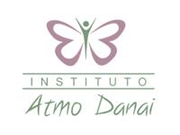 Instituto Atmo Danai logo