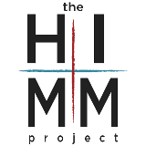The HIMM Project logo
