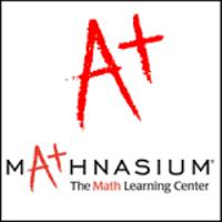 Mathnasium Staff logo