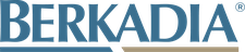 Berkadia Events logo