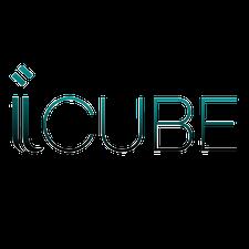 iCUBE logo