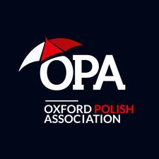 Oxford Polish Association  logo