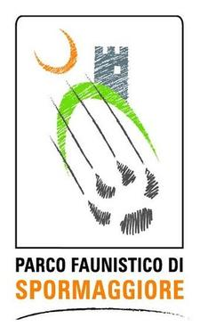 Parco Faunistico di Spormaggiore logo
