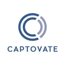 Captovate logo