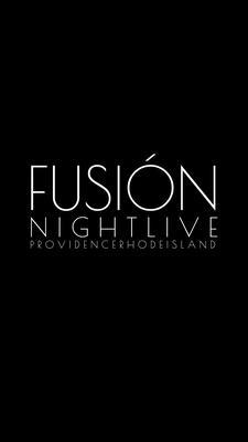 FUSIÓN Group logo