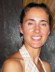 Petrea Hansen-Adamidis, DTATI, RCAT, RP,  Registered Art Therapist, Regsitered Psychotherapist logo
