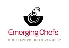 Emerging Chefs logo