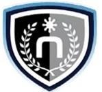 NEXUS EDUCATION logo