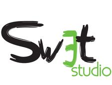 Swet Studio logo