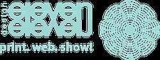 Design1111.com logo