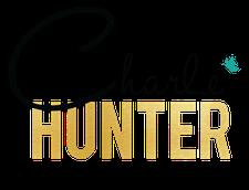 Charlie Hunter logo