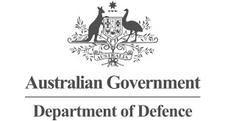 Defence Community Organisation - Canberra logo