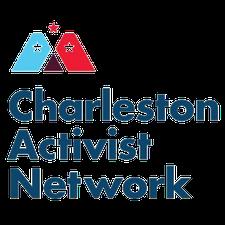 The Charleston Activist Network logo
