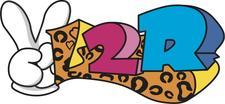 L2R Next Gen logo
