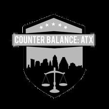 Counter Balance: ATX logo