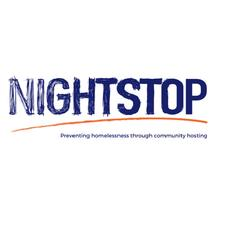 Depaul Nightstop North East & Cumbria  logo