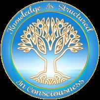 Parents and Friends Association of Maharishi School logo