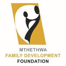 Mthethwa Family Development Foundation  logo
