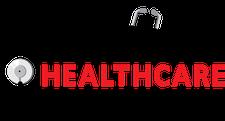 Malaysia Healthcare Travel Council logo