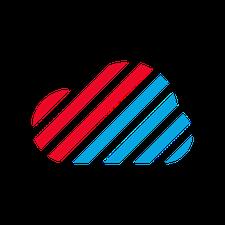 Microsoft Azure User Group NL logo