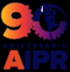 Asociación de Industriales de Puerto Rico logo