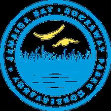 Jamaica Bay-Rockaway Parks Conservancy logo