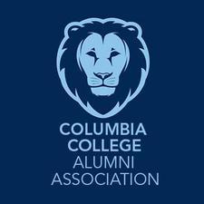 Columbia College Alumni Association logo