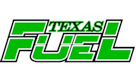 Texas FUEL - ABA, American Basketball Association Professional Sports Franchise