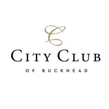 City Club of Buckhead  logo