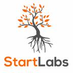 Lean Startup Laboratory