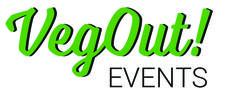 VegOut Events logo