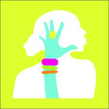 Boutique Pièces d'identité logo
