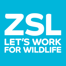 ZSL America, Inc. logo
