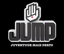 JUMP - Juventude Mais Perto logo