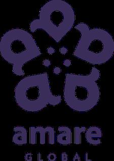 Rich Higbee logo