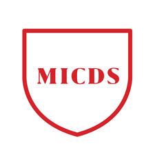 MICDS Upper School Admission logo