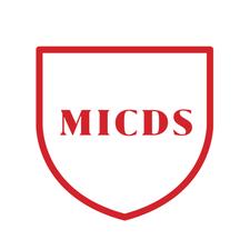 MICDS Upper School Admissions logo