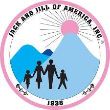 Suncoast Chapter of Jack & Jill of America, Inc. logo