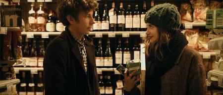 Movie Screening • Champs-Élysées Film Festival: Les...